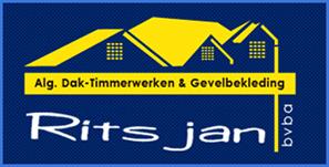 Rits jan - Dakwerken